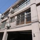 赤羽橋 5分マンション 建物画像3