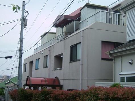 メゾン15(MAISON15) 建物画像3