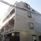 クアットロ・ミッレ 建物画像3