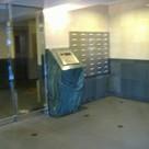 パークウェル曙橋駅前 建物画像3