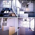 フォレシティ東麻布 建物画像3