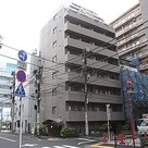 ティアラ本郷三丁目 建物画像3