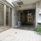 KWレジデンス若松町 建物画像3
