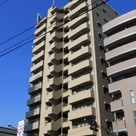 パレステュディオ笹塚 建物画像3