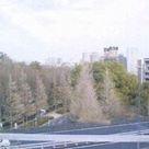 高砂ビル白金 建物画像3