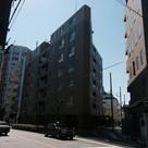 マートルコート恵比寿南2 建物画像3