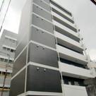 プレミアムキューブ大森DEUX 建物画像3