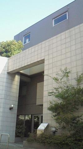 ジョイテル武蔵小杉 建物画像3