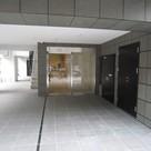 セジョリ上野 建物画像3
