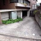 シャンブルリヴェール(上池台2) 建物画像3