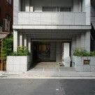 エスティメゾン神田(旧スペーシア神田) 建物画像3