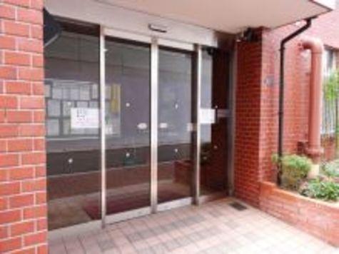 日興パレス大森 Building Image3