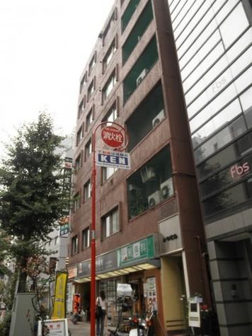 永峰ビル 建物画像3