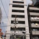 POWERHOUSE/BKⅡ(パワーハウス/BKⅡ) 建物画像3
