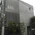 SPEC House 白金台(スペックハウス白金台) 建物画像3