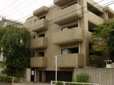 アパートメント稲木 建物画像3