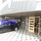 ガラ・シティ田町 建物画像3