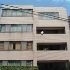 麻布十番 8分マンション 建物画像3
