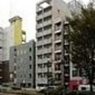 エスペランサ南麻布 建物画像3