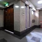 クレール南平台 建物画像3