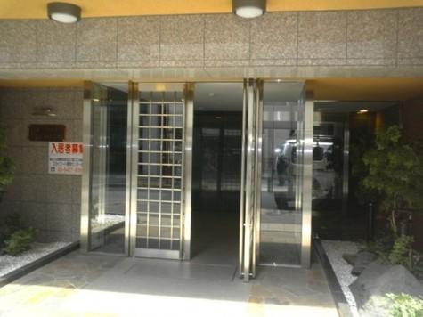 スカイコート神田壱番館 建物画像3