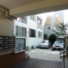 目黒第一コーポ 建物画像3