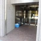 アルボルリオ2 建物画像3