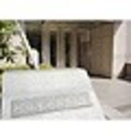 パルテール恵比寿 建物画像3