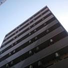菱和パレス明大前壱番館 建物画像3