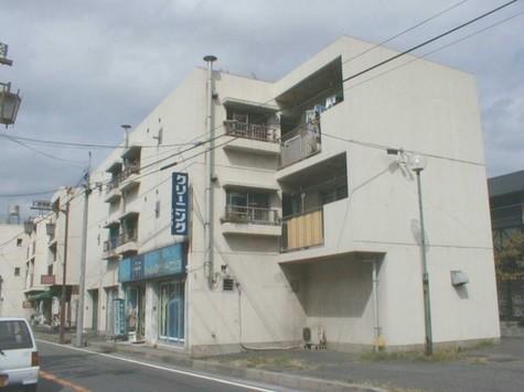 サンライン45 建物画像3