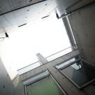 スタイル(STYLE) 建物画像3