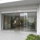 クリプトメリア目黒 建物画像3