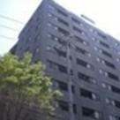シーアイマンション根津弥生坂 建物画像3