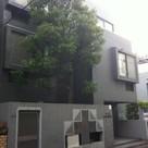 原宿東急アパートメント 建物画像3