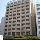 レジディア文京音羽Ⅱ 建物画像3