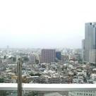 アトラスタワー西新宿 建物画像3