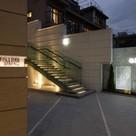 IL CENTRO SERENO(イルチェントロ・セレノ) 建物画像3