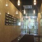 ロイヤルパレス原宿 建物画像3