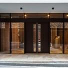 レジディア笹塚 建物画像3