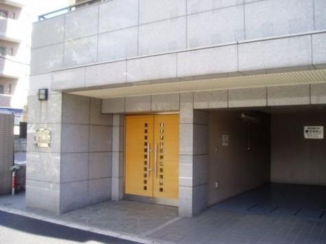 菱和パレス笹塚 建物画像3