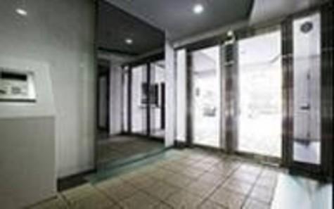 メイクスデザイン桜新町(旧FLEG桜新町) 建物画像3