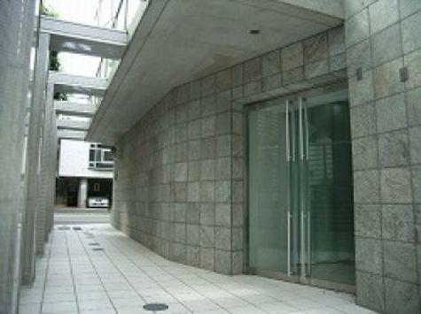FLEG学芸大学(フレッグ学芸大学) 建物画像3