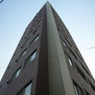 アムス天王洲 建物画像3