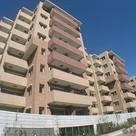 アゼリアテラス新宿 建物画像3