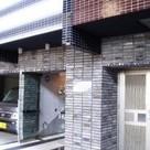 スパシエグラフィカレジデンス 建物画像3