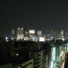 コンフォリア新宿御苑Ⅰ 建物画像3