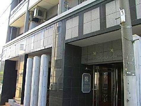 シンシア護国寺ステーションプラザ 建物画像3