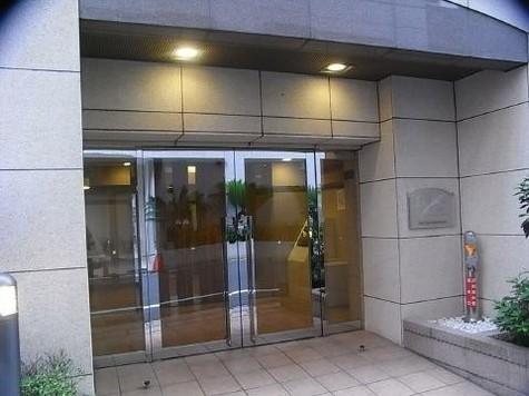 プレール・ドゥーク銀座EAST 建物画像3