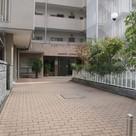 マンション御殿山 建物画像3