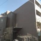 プライムアーバン烏山コート 建物画像3